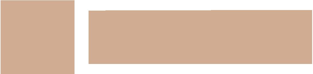 Krakmoda.pl